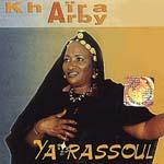e-kkhairaarby-yarassoul-thumb
