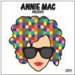 V.A. – Annie Mac Presents 2012