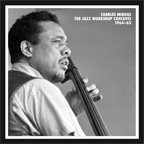 Buy Charles Mingus Jazz Composers Workshop New or Used via Amazon