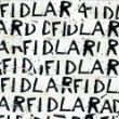 Buy FIDLAR - FIDLAR New or Used via Amazon