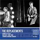 The Replacements — Live 8/25/2013 Toronto Riot Fest
