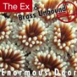 Buy THE EX & BRASS UNBOUND - Enormous Door New or Used via Amazon