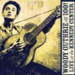 Buy VARIOUS ARTISTS - Woody Guthrie At 100! Live At the Kennedy Center New or Used via Amazon