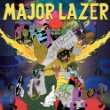 Buy Major Lazer Free the Universe  New or Used via Amazon