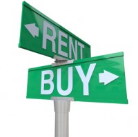 rent or buy?