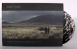 BuyPat Collins & Tadhg O'Sullivan ~ Silence/Sound from Farpoint Records