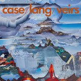 Buy Case, Lang, Veirs New or Used via Amazon