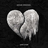 Buy Michael Kiwanuka - Love and Hate New or Used via Amazon