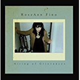 Buy RoseAnne Fino: An Airing of Grievances New or Used via Amazon
