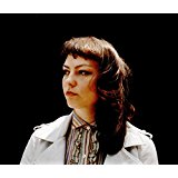 Buy ANGEL OLSEN – My Woman New or Used via Amazon