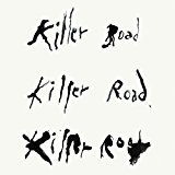 Buy Killer Road  New or Used via Amazon