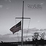 Buy Drive By Truckers - American Band New or Used via Amazon