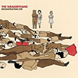 Buy The Weakerthans -  Reconstruction Site New or Used via Amazon