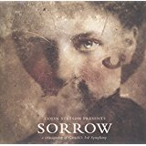 Buy Colin Stetson ~ Sorrow: a reimagining of Gorecki's Third Symphony New or Used via Amazon