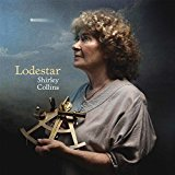 Buy Shirley Collins - LODESTAR New or Used via Amazon
