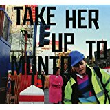 Buy Roisin Murphy – Take Her Up to Monto New or Used via Amazon