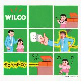 Buy Wilco – Schmilco New or Used via Amazon