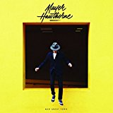 Buy Mayer Hawthorne – Man About Town New or Used via Amazon