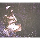 Buy Margo Price – Midwest Farmer's Daughter New or Used via Amazon