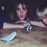 Buy Big Thief – Masterpiece New or Used via Amazon