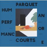 Buy Parquet Courts - Human Performance New or Used via Amazon