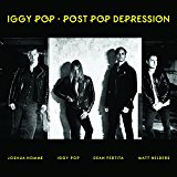 Buy Iggy Pop - Post Pop Depression New or Used via Amazon