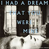 Buy Hamilton Leithauser + Rostam – I Had A Dream That You Were Mine New or Used via Amazon