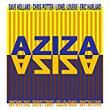 Buy AZIZA Aziza New or Used via Amazon