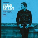 Buy BRIAN FALLON- Painkillers New or Used via Amazon