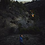Buy Kevin Morby / Singing Saw New or Used via Amazon