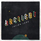 Buy Julian Lage Julian Lage Arclight New or Used via Amazon