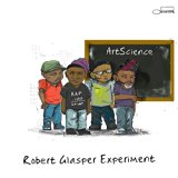 Buy Robert Glasper Experiment  – ArtScience New or Used via Amazon