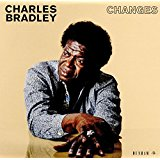 Buy CHARLES BRADLEY— Changes New or Used via Amazon