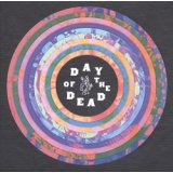 Buy VARIOUS ARTISTS – Day Of the Dead New or Used via Amazon