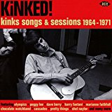 Buy Kinked! Kink Songs & Sessions 1964-1971 New or Used via Amazon