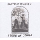Buy Teens of Denial - Car Seat Headrest New or Used via Amazon