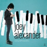 Buy Joey Alexander: Countdown<br />  New or Used via Amazon