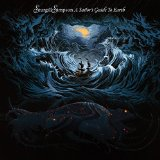 Buy Sturgill Simpson – A Sailor's Guide to Earth New or Used via Amazon