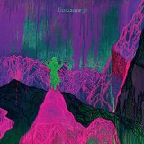 Buy Dinosaur jr. - Give A Glimpse of What You're Not New or Used via Amazon