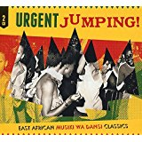 Buy VA – Urgent Jumping! East African Musiki Wa Dansi Classics New or Used via Amazon