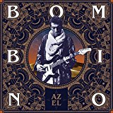 Buy Bombino – Azel New or Used via Amazon