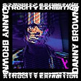 Buy Danny Brown, Atrocity Exhibition New or Used via Amazon
