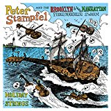 Buy Peter Stampfel & the Brooklyn & Lower Manhattan Fiddle/Mandolin Swarm: Holiday for Strings New or Used via Amazon
