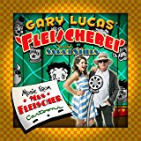 Buy Gary Lucas's FLEISCHEREI New or Used via Amazon