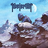 Buy Kvelertak, Nattesferd New or Used via Amazon
