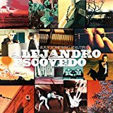 Buy Alejandro Escovedo – Burn Something Beautiful New or Used via Amazon