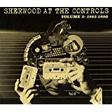 Buy Sherwood At the Controls: Volume 2 1985 - 1990 New or Used via Amazon