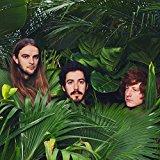 Buy Music Band – Wake Up Laughing New or Used via Amazon