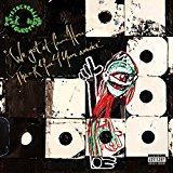 Buy A Tribe Called Quest - We Got It From Here..Thank You For Your Service New or Used via Amazon