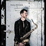 Buy Donny McCaslin Beyond Now New or Used via Amazon
